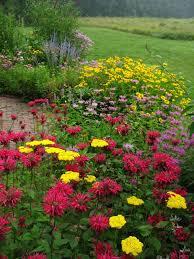 Plant Flower Garden - best 20 flower garden plans ideas on pinterest landscape plans