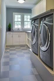 laundry room compact basement bathroom laundry room designs