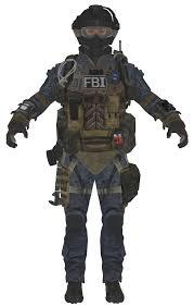 Call Duty Black Ops Halloween Costumes Image Fbi Lmg Model Boii Png Call Duty Wiki Fandom