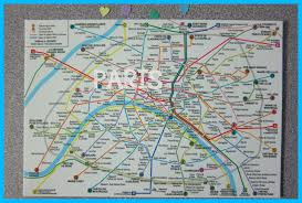 Nashville Metro Maps by Maps Update 21051488 Tourist Map Of Paris France U2013 Paris