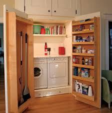 Wire Shelving Closet Design Wire Shelving Laundry Room Ideas 8 Best Laundry Room Ideas Decor