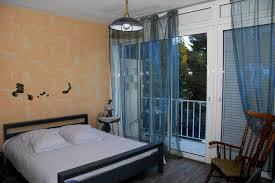 chambre d hote pour 4 personnes chambre d hôtes à la ciotat à louer pour 4 personnes location n 10580