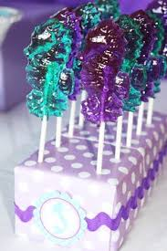use something like this to put the cake pops in kaylin birthday