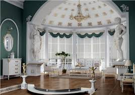 Types Of Home Interior Design Types Of Interior Design Styles Brilliant Types Of Interior Design