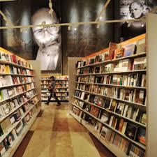 libreria sole 24 ore feltrinelli inaugura a la libreria dei record il sole 24 ore
