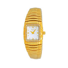 piaget tanagra women s piaget tanagra 16153 m 411 d yellow gold world s best