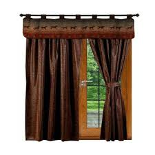Western Fabric For Curtains Endearing Western Fabric For Curtains Ideas With Best 25 Western