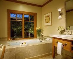 The  Best California Bungalow Interior Ideas On Pinterest - Interior design ideas for bungalows
