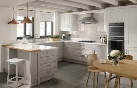 kitchen furniture uk home premier kitchens bedrooms