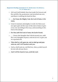 look inside the text edition christian science bible lessons