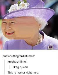 Drag Queen Meme - drag queen meme by your mom123 memedroid
