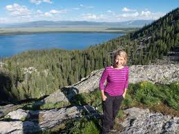 Wyoming travel companions images 170 best samantha brown images travel channel jpg