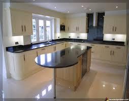 Wohnzimmer Ideen Dachgeschoss Küchen Ideen Dachgeschoss Haus Design Ideen