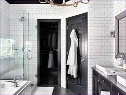 bathroom white bathroom inspiration black grey bathroom ideas