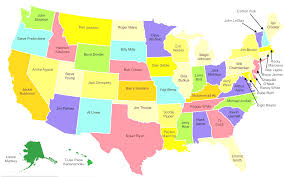 Map Snap Usa Map Snap United States Cool Math Games Usa Throughout Us