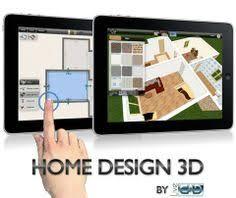 room planner ipad home design app room planner ipad home design app by chief architect room planner