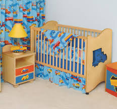 Ikea Nursery Furniture Sets Marvelous Baby Bedroom Furniture Sets Ikea Design Ideas Feat