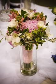The Flower Vase 34 Best The Flower Bucket Weddings Images On Pinterest Bucket