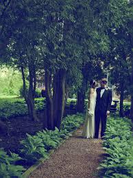 cheap wedding venues chicago suburbs chicago suburbs wedding on a budget