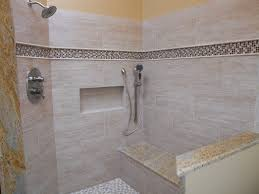 Finished Bathrooms Emerald Kitchen And Bath Custom Bathrooms Designed And Renovated