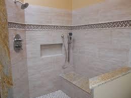 12x24 bathroom tile emerald kitchen and bath custom bathrooms designed and renovated