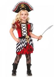 Legs Avenue Halloween Costumes 32 Kids Girls Boys Costumes Images Leg