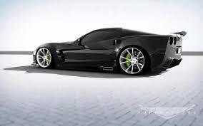 corvette modifications c6 modified c6 zr1 cool cars wheels cars