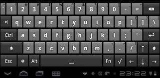 hacker keyboard apk app hacker s keyboard by kwx motorola xoom