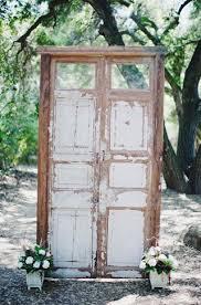 Wedding Backdrop Doors 86 Best Doors Screens And Shutters Images On Pinterest Marriage
