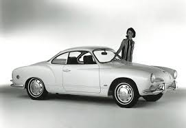1974 karmann ghia the vw karmann ghia videos and pictures ruelspot com