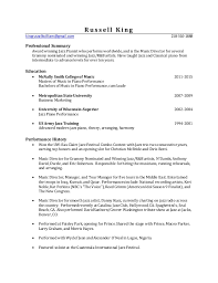 Resume Physical Therapist 3rd Grade Book Report Cover Page Thesis On Personality Analysis Of
