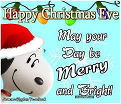 happy or merry my