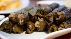 escargot cuisiné free images leaf dish produce vegetable seafood cuisine rice