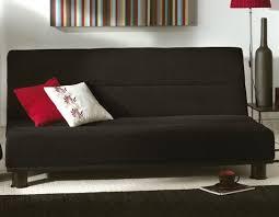 High Quality Futon Mattress by Double Futon Sofa Bed Mattress Centerfieldbar Com