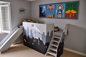 Superman Decoration Ideas by Batman Mural Wallpaper Lego Wall Stickers Best Ideas About