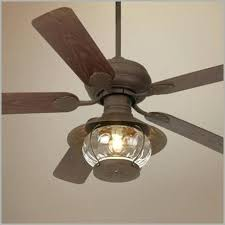 vintage industrial ceiling fans antique ceiling fans for sale vintage industrial ceiling fans