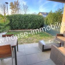 swissfineproperties offers you vésenaz maisons premium for sale swissfineproperties offers you excenevex maisons premium for sale