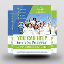 volunteer brochure template volunteer brochure template volunteer flyer template owpictures