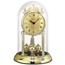 50 anniversary gift 50th anniversary clock golden anniversary gift home