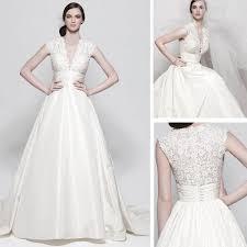 wedding dress with pockets wedding dresses with pockets reviewweddingdresses net