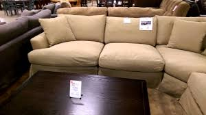 furniture home perfect deep sectional sofa 53 in sofas and