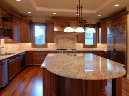 100 new trends in kitchen design furniture kitchen island