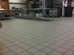 Commercial Kitchen Flooring Kitchen Flooring Granite Tile Commercial Floor Fabric Look