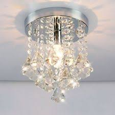 Modern Light Chandelier Modern Chandeliers And Ceiling Fixtures Ebay