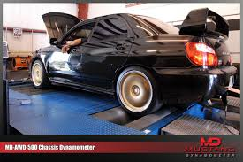 mustang 4 wheel drive awd 500 ac ec awd dynamometers mustang dynamometer chassis