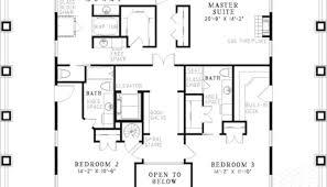 plantation style floor plans hawaiian plantation style house plans idea house style design
