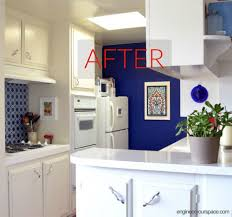 you u0027ll rethink your kitchen color when you see these paint combos