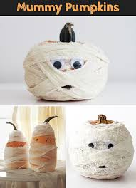 Pumpkin Decorating Without Carving Pumpkin Ideas Without Carving Allow You To Decorate For Fall