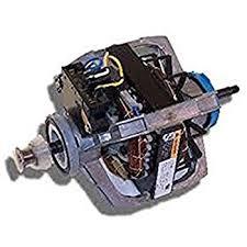 amazon com whirlpool 279827 dryer drive motor home improvement