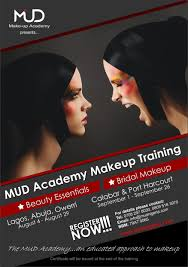 make up courses in nyc get 30 discount on tuition fees for mud academy make up